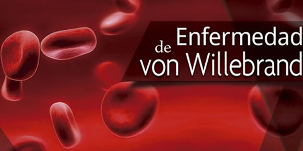 Kết quả hình ảnh cho Bệnh Von Willebrand